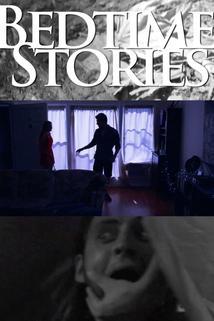 Bedtime Stories  - Bedtime Stories