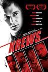 Krews (2009)