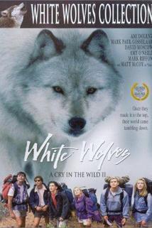 Bílí vlci
