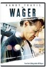 The Wager (2007)