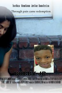 Bobby Jr.