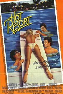 Hot Resort