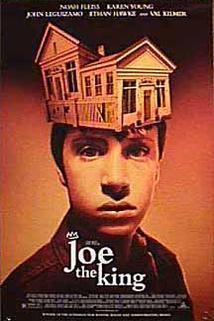 Král Joe