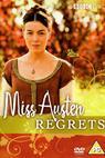 Smutky slečny Austenové (2008)