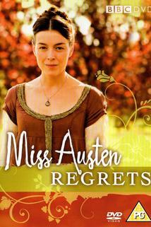 Smutky slečny Austenové