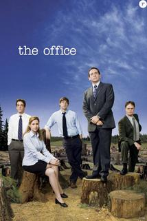 Kancl  - The Office