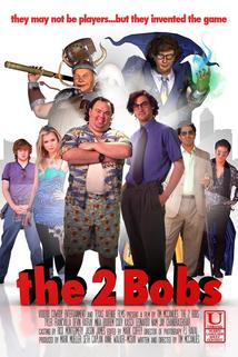 The Two Bobs