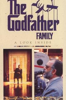 The Godfather Family: A Look Inside  - The Godfather Family: A Look Inside