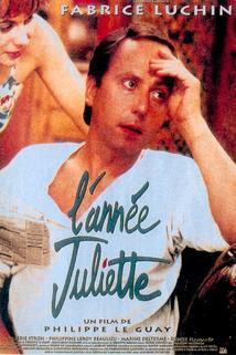 Année Juliette, L'