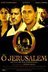 Boj o Jeruzalém (2006)