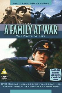 Family at War, A