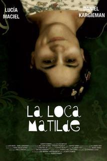 La loca Matilde