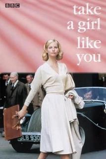 Dívka jako ty