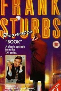 Frank Stubbs Promotes