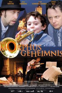 Tajemství Morphusu