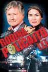 Rodina policajtů III (1999)