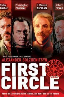 First Circle, The  - The First Circle