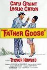 Father Goose (1964)