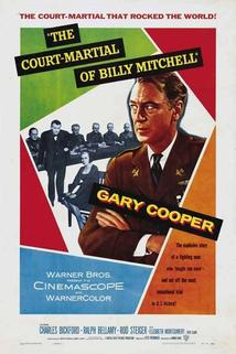The Court-Martial of Billy Mitchell  - The Court-Martial of Billy Mitchell