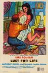 Žízeň po životě (1956)
