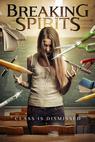 Breaking Spirits (2016)