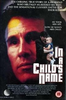Ve jménu dítěte