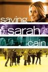 Spasení Sarah Cainové