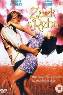 Zack and Reba  - Zack and Reba