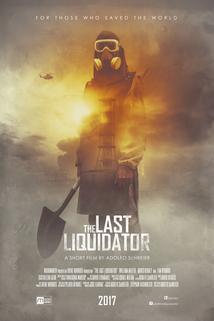 The Last Liquidator