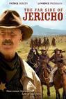 Odvrácená strana Jericha (2006)