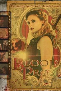 Blood Prose