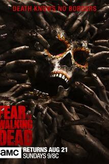 Fear the Walking Dead Season 2b