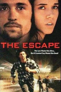 Útěk  - Escape, The