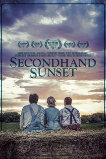 Secondhand Sunset