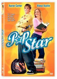 Popstar  - Popstar