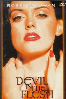 Devil in the Flesh  - Devil in the Flesh