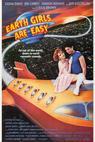 Pozemšťanky jsou lehce k mání (1988)