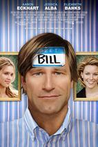 Plakát k filmu: Bill