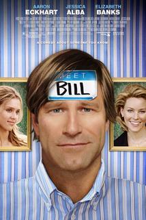 Bill  - Bill