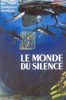 Svět ticha