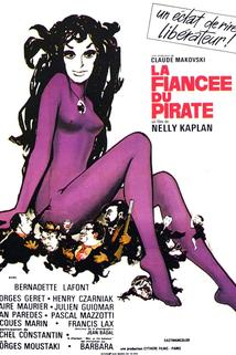 Fiancée du pirate, La