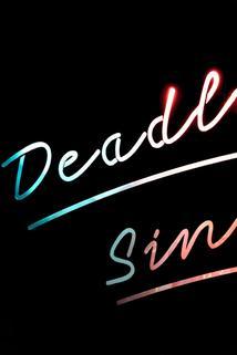 Deadly Sins  - Deadly Sins