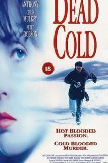 Smrtící chlad