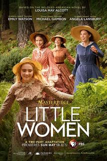 Little Women  - Little Women