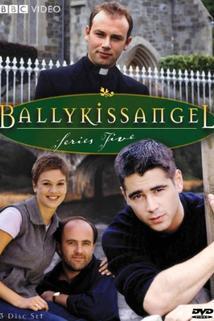 Ballykissangel  - Ballykissangel