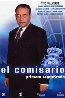 Comisario, El  - El comisario