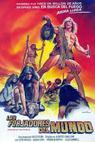 Padroni del mondo, I (1983)