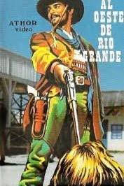 Al oeste de Río Grande