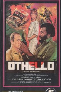 Otelo (Comando negro)