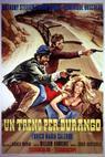 Treno per Durango, Un